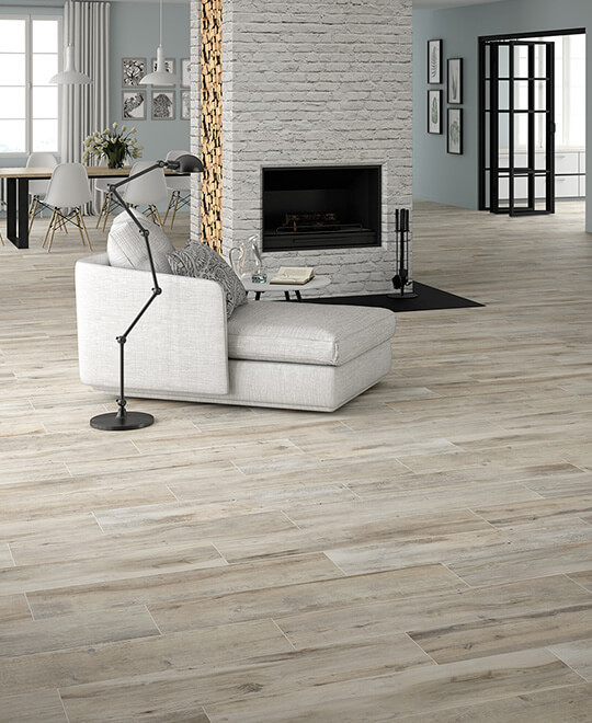 Alaplana: porcelanato shireen