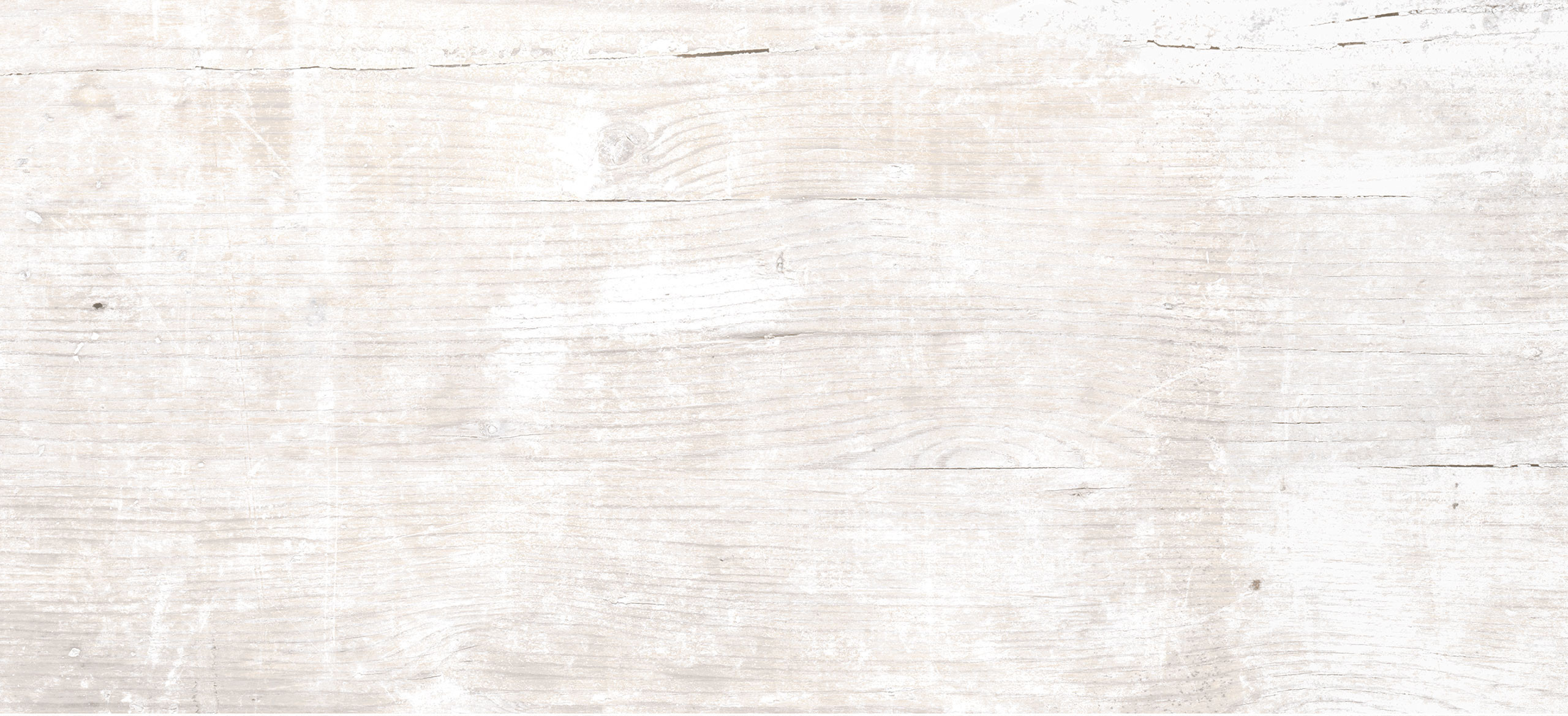 Porcelanato Endor Blanco Alaplana