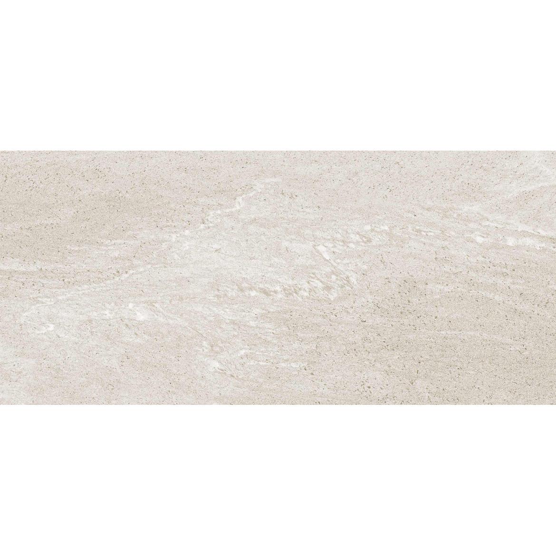 Porcelanato Brancato Pavimentos Blanco Keraben