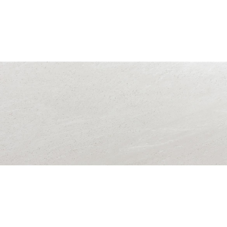 Cerámica Brancato Blanco Keraben
