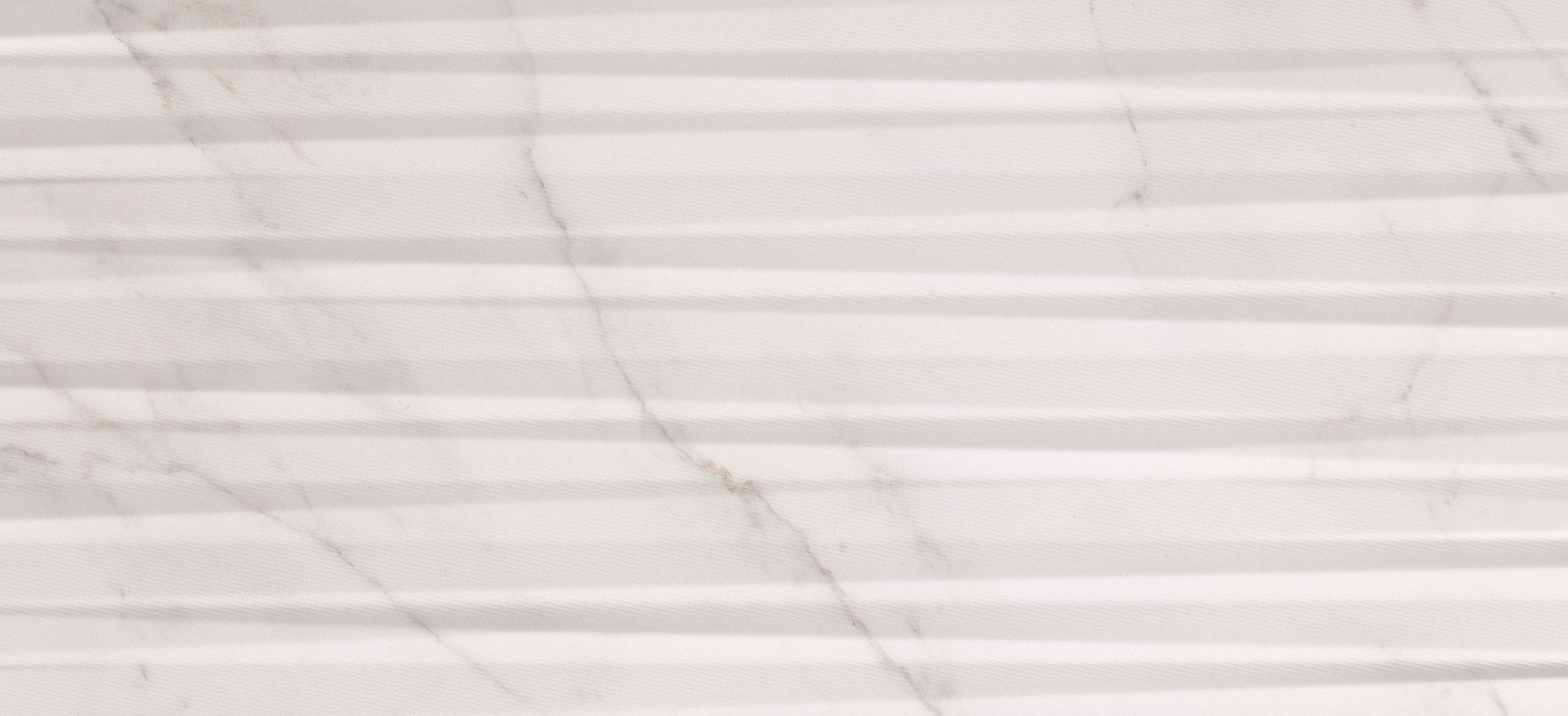 Cerámica Evoque Concept Blanco Mate
