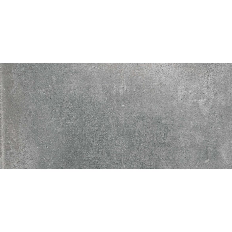 Porcelanato Priorat Cemento 60x30 Keraben