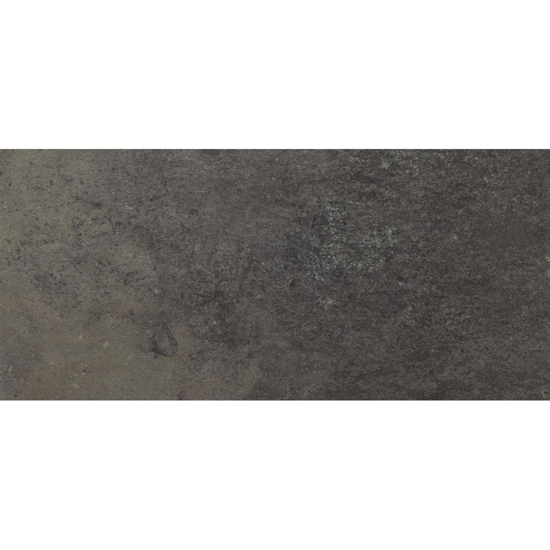 Porcelanato Priorat Grafito 30x60 Keraben