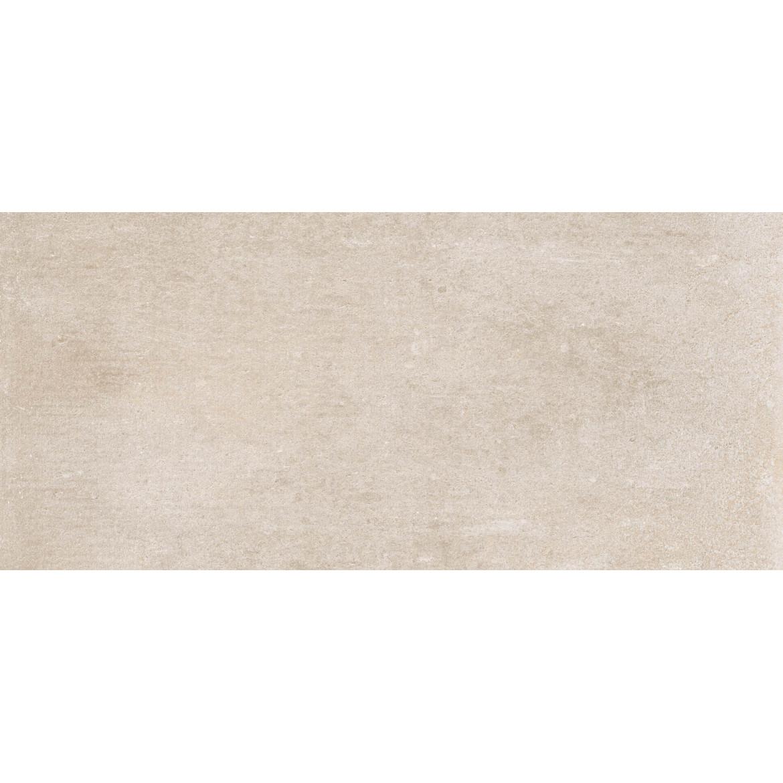 Porcelanato Priorat Beige 30x60 Keraben