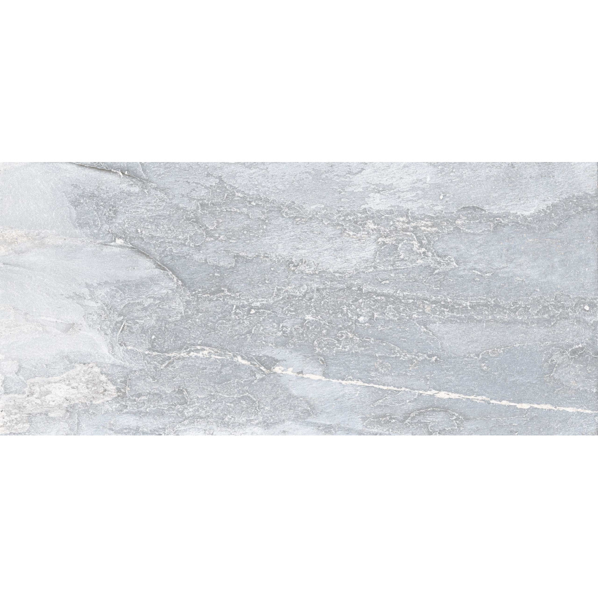 Porcelanato Nature Grey 75x35 Keraben