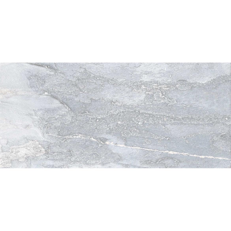 Porcelanato Nature Grey 75x35 Keraben