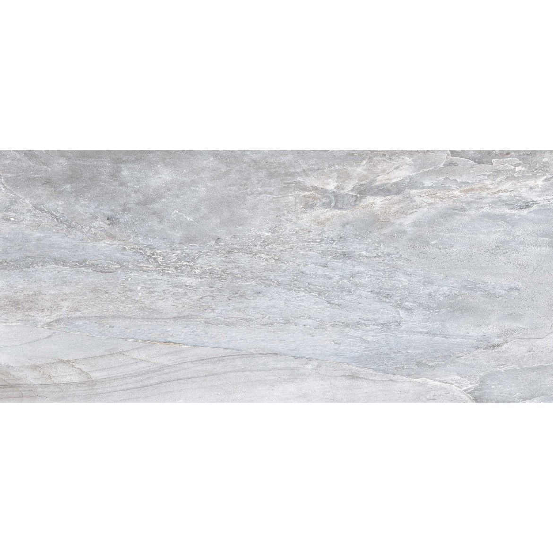 Porcelanato Nature Grey 60x60 Keraben