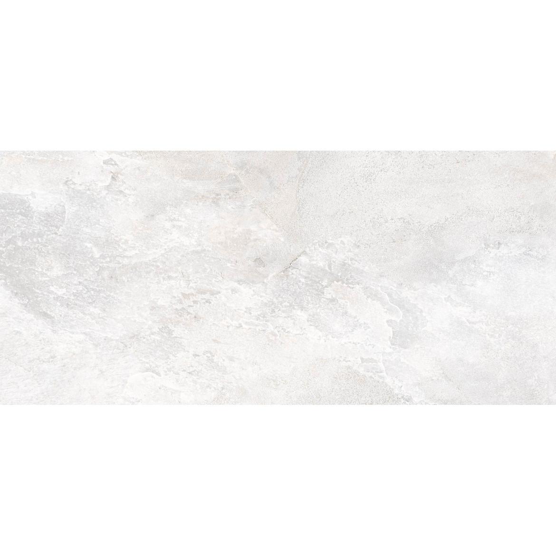 Porcelanato Nature Bone 60x60 Keraben