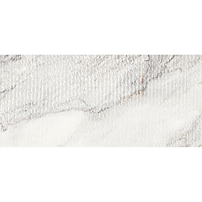 Porcelanato White Experience Apuano Italgraniti