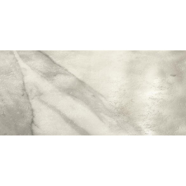 Porcelanato White Experience Apuano Living Spazzolato Italgraniti