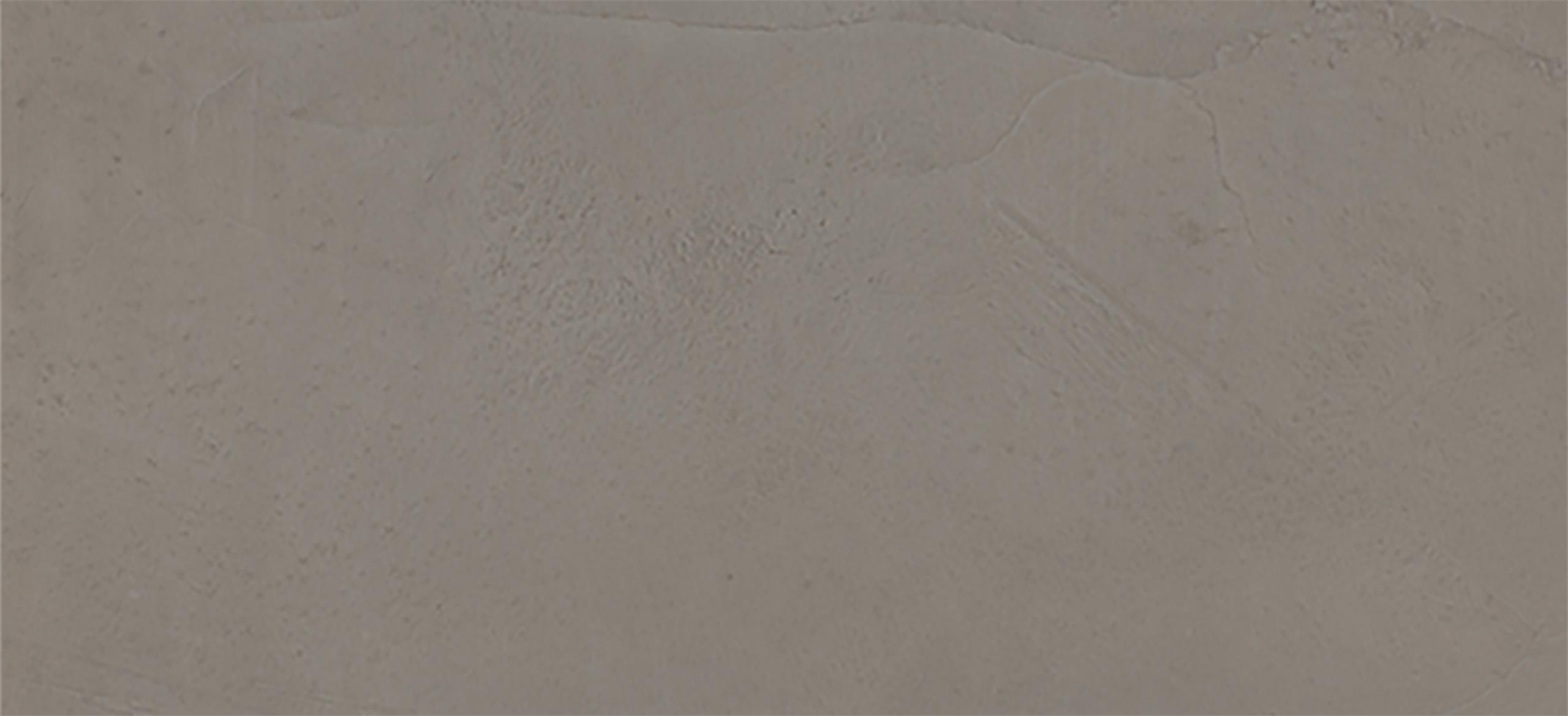 Porcelanato Spatula Polvere Italgraniti
