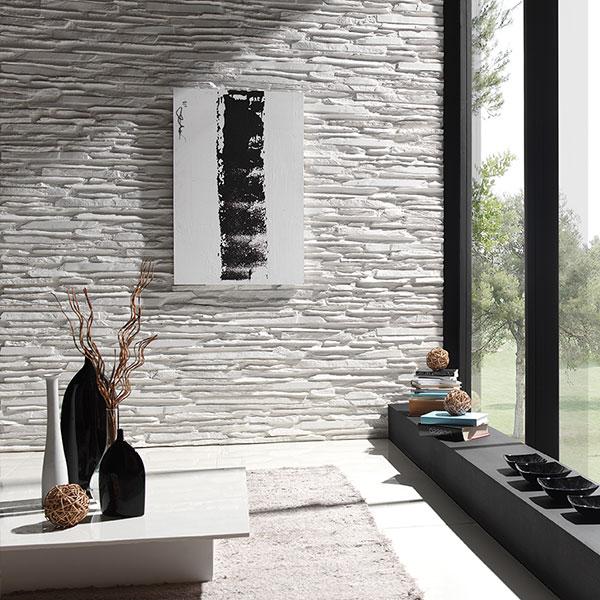 paneles decorativos budnik